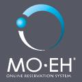 MO-EH Hotel Online Booking System
